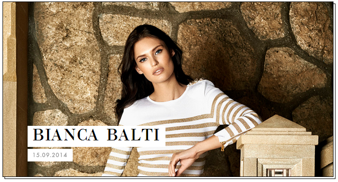 Nargis-magazine-bianca-balti-lorena-leonardis-make-up-and-hair-stylist