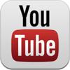 youtube-social-lorena-leonardis-logo